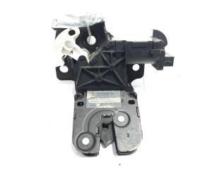 Broasca haion, cod 8P4827505B, Audi A4 Avant (8ED, B7) (id:489499)