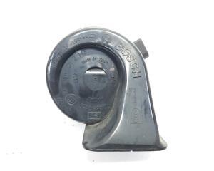 Claxon joase, Bmw 1 Coupe (E82) (id:488796)
