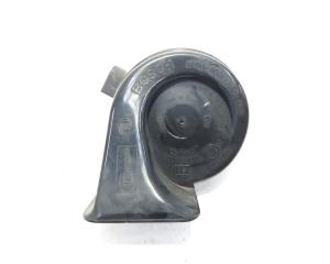 Claxon inalte, Bmw 1 Coupe (E82) (id:488795)