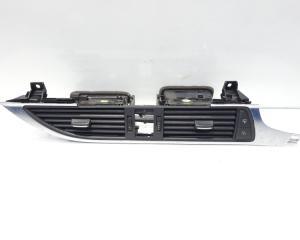 Grila aer bord centrala, Audi A6 (4G2, C7) (id:489577)