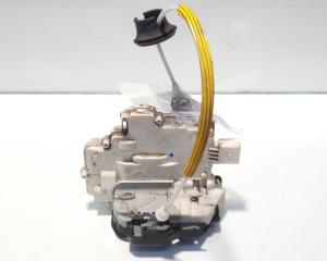 Broasca dreapta spate, cod 8E0839016AA, Audi A4 (8EC, B7) (id:489681)