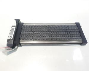 Rezistenta electrica bord, cod 8E1819011, Audi A4 (8EC, B7) (id:489969)