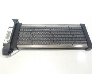 Rezistenta electrica bord, cod 8E1819011, Audi A4 (8EC, B7) (id:489970)