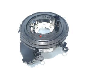 Spirala volan, cod 6989557-02, Bmw 1 (E81, E87) (id:489662)