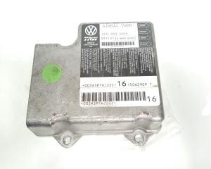 Calculator airbag, cod 3C0909605K, VW Passat Variant (3C5) (id:478289)