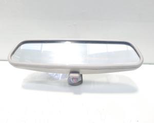 Oglinda retrovizoare, Audi A3 Sportback (8PA) (id:490387)
