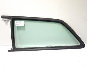 Geam fix caroserie stanga spate, Audi A3 (8P1) coupe (id:490385)