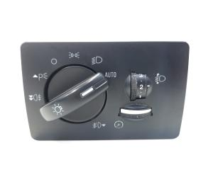 Bloc lumini cu proiectoare si functie auto, cod 4M5T-13A024-CA, Ford Focus C-Max (id:490545)