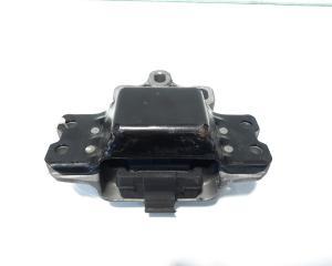 Tampon cutie viteze, cod 1K0199555T, Vw Golf 5 (1K1) 2.0 TDI, BMN (id:490292)