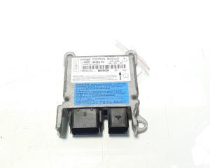 Calculator airbag, cod 4M5T-14B056-AD, Ford Focus C-Max, 2.0 TDCI, G6DD (id:490538)