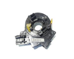 Spirala volan, cod 4M5T-14A664-AB, Ford Focus C-Max, 2.0 TDCI (id:490572)