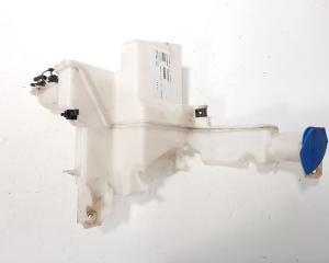 Vas strop gel cu 1 motoras, cod 3C0955453P, VW Passat Variant (3C5) (id:490460)