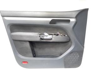 Tapiterie usa stanga fata, VW Touran (1T1, 1T2) (id:490513)