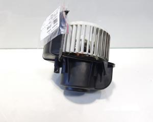 Ventilator bord, cod 347889224, Porsche Cayenne (955) (idi:479590)