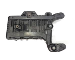 Suport baterie, cod 1K0915333B, Audi A3 (8P1), 1.9 TDI, BKC (id:490457)