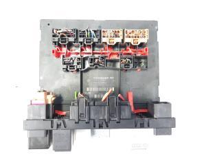 Modul confort, cod 1K0937049N, VW Golf 5 (1K1) (id:490436)
