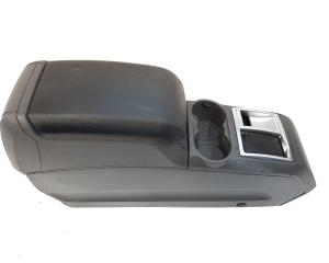 Cotiera, Ford Focus C-Max (id:490553)