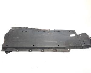 Scut caroserie stanga, cod 8E0825207B, Audi A4 Avant (8ED, B7) (id:490446)