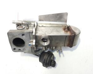 Racitor gaze, cod 059131511G, Audi A5 (8T3) 3.0 TDI, CAP (id:490785)