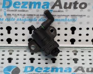 Supapa vacuum, 9688124580, Ford Focus 3, 1.6tdci, (id.184626)