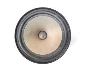 Boxa dreapta fata, cod 1Z0035411N, Skoda Octavia 2 (1Z3) (id:490645)