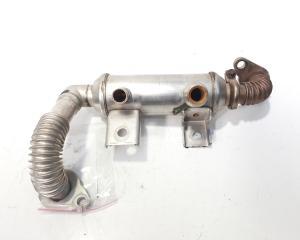Racitor gaze, cod 4M5Q-9F464-B1C, Ford Focus 2 (DA), 1.8 TDCI, KKDA (id:490832)