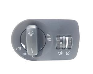 Bloc lumini cu proiectoare, cod 8P2941531j, Audi A3 (8P1) (id:490368)