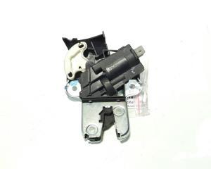 Broasca capota spate, cod 4F5827505D, Audi A4 (8K2, B8)  (id:491331)