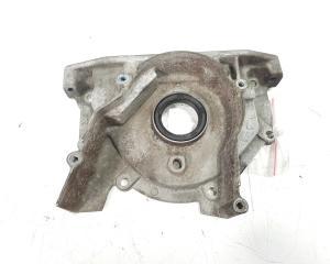 Capac vibrochen, cod 03G103153B, Audi A6 (4F2, C6) 2.0 TDI, BRE (id:491073)