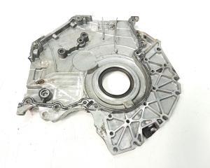 Capac vibrochen, cod 059103171CR, Audi A6 Avant (4G5, C7) CRT (id:491198)