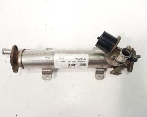 Racitor gaze, cod 03L131512B, Vw Passat (3C2) 2.0 TDI, CBA (id:491213)