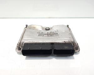 Calculator motor, cod 06A906032FK, 0261207360, Vw Golf 4 (1J1) 1.6 benz, AZJ (id:491658)