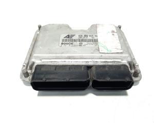 Calculator motor, 038906019PA, Vw Sharan (7M8, 7M9, 7M6) 1.9 TDI, BVK (id:491353)