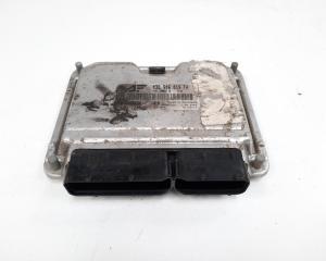 Calculator motor Bosch, cod 038906019FA, 0281010629, Ford Galaxy 1, 1.9 TDI, AUY (id:491534)