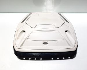 Lampa plafon cu suport ochelari, cod BM51-A519D56-AB, Ford Focus 3 Turnier. (id:493470)