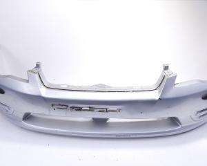 Bara spate, cod 57704AG000, Subaru Legacy IV (BL) (id:493966)