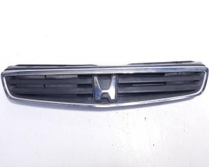 Grila bara fata centrala, Honda Civic VI Sedan (Ej, EK) (id:493991)