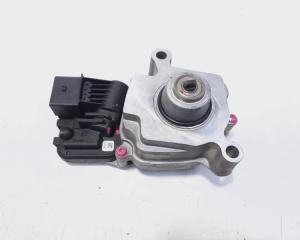 Motoras cutie transfer fata, cod 2760-8643153-01, Bmw X4 (F26), 2.0 diesel, B47D20A (id:494413)