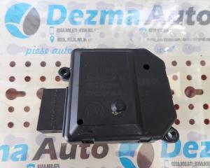 Motoras grila aer bord, 309372700AE, Opel Zafira B (A05)