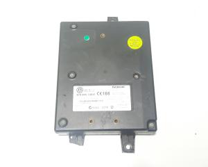 Modul bluetooth, cod 3C0035729E, Vw Golf 4 Variant (1J5) (id:495115)