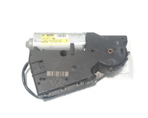 Motoras trapa, cod 1K0959591, Vw Passat Variant (3C5) (id:495222)