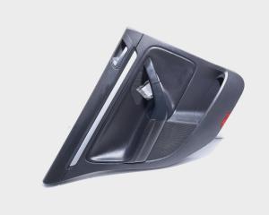 Tapiterie stanga spate, Vw Golf 5 (1K1) (id:494837)