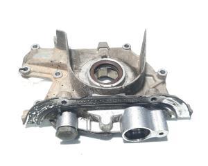 Pompa ulei, Opel Zafira B (A05) 1.9 CDTI, Z19DTH (id:495463)