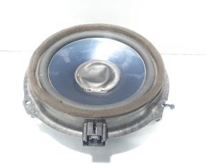 Boxa usa spate, cod 6M2T-18808-FB, Ford S-Max 1 (id:495359)