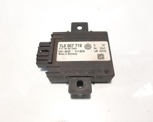 Modul senzor alarma, cod 7L0907719, Porsche Cayenne (955) (idi:476688)