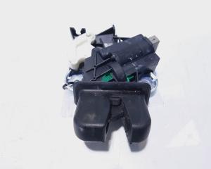 Broasca capota spate, cod 4F5827505D, Audi A4 (8K2, B8) (id:496149)