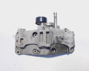 Suport accesorii, cod 7619250-04, Bmw 1 (F20, F21) 2.0 Diesel, B47D20A (id:496247)