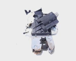 Broasca capota spate, cod 4F5827505D, Audi A4 (8K2, B8) (id:495898)