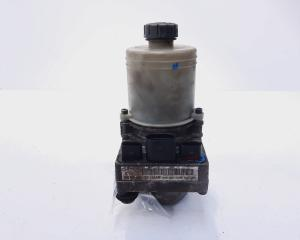 Pompa servo directie, Vw Polo (9N) (id:495763)