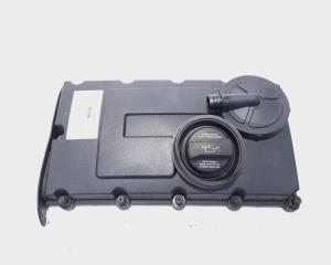 Capac culbutori, cod 03G103469N, Vw Passat (3C2) 2.0 TDI, BKP (id:495696)
